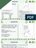 Diapositivas - Sustancias Puras - Parte 2