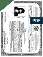 Nrc2013127388 Foia Response
