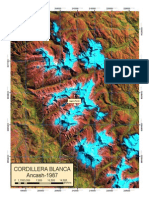 Cordillera Blanca 1