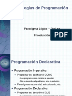01-prolog-introduccion.pdf