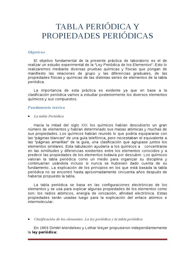 36618959 tabla periodica y propiedades periodicas quimica basica 36618959 tabla periodica y propiedades periodicas quimica basica laboratorio urtaz Images