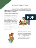 Consumo de Alimentos en El Grupo Familiar (2013!06!05 22-51-13 UTC)