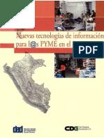 105232530 Nuevas Tecnologias de Informacion Para PYM3