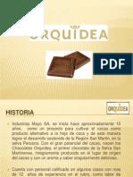 176022424 2013-10-11 Chocolates La Orquidea Twyggie Damian PDF
