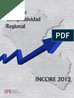 139998167-INCORE-2012-FINAL-pdf