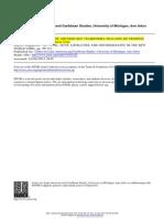Invernizzi Santa Cruz - Naufragios e Infortunios Discurso Que Transforma Fracasos en Triunfos