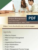 pmp01projectmanagementframework