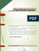 Filtro Pasa Banda-Angosta (1).pptx