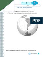 Articles-30921 Recurso PDF