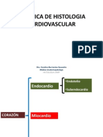 Cardiovascular.pptx