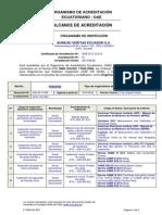 f Pa03 02 r03 Alcance Bureau Veritas