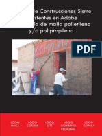 Manual de Contruccion-corregido