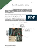 2013 Clase Fpga Adc (1)
