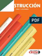 Catalogo Celta.pdf