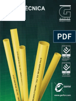 3.tubosistemasSanitari_ventilacion.pdf