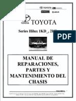 55995949 wiring diagram ecu 2kd ftv 1 pdf rh scribd com 1G DSM ECU Pinout Audi ECU Schematic