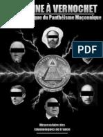 D'Etienne à Vernochet - L'imposture laïque du panthéisme maçonnique.pdf
