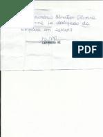 Verso Do Recibo de Pagamento