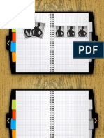Education Ppt Template 01