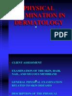 pendekatan klinis peny kulit.ppt