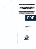 Control Engineering s.b.halesh