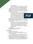 Securities Regulation - Allen Ferrell - 2010 Spring