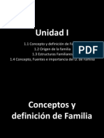 D° Familiar (Acordeon Final)