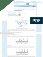 Práctica de Un Sondeo Eléctrico Vertical y Su Interpretación (Página 2) - Mo