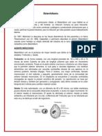 Balantidiasis.docx