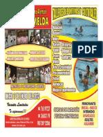 Cbi Vera No 2013