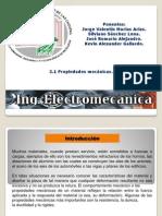 exposicion propiedades mecanicas..ppt