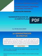 1-Adm Activos Cp