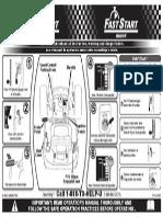Fast Control Guide