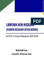 limfoma1.pdf