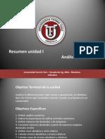 resumenanalisis-120606104845-phpapp01