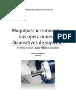 Maquinas Y Herramientas 2ce1b138f629