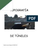 Topografia_de_Tuneles (1)