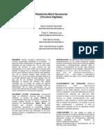 Backup of Proyectocarro