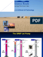 SREP Jet Pump Applicaiton Samples.pdf