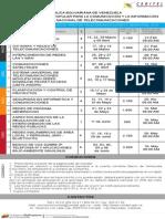 PROGRAMACIÓN DE CURSOS_2014_precio.pdf