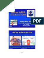 ARIA 08 AlergoMurcia