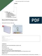 Hacking Contest Huawei HG553 - GNU _ LUG Perugia Wiki