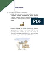 Normas de Informacic3b3n Financiera