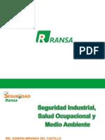 Ransa - Inducccion Seguridad Industrial[1]