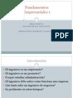 Fundamentos_Empresariales_1