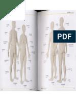 Dk - Visual Bilingual Dictionary (Esp-Eng)