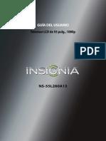 NS-55L260A13_12-0989_WEB_V3_SP_Final_lr