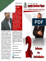 folleto informe1b