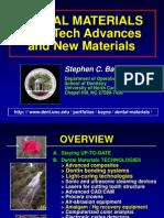 64383313 Dental Materials High Tech