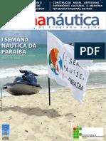 Milhanautica_crpnm_ano03_n02-080214 - Vs IFPB - PDF